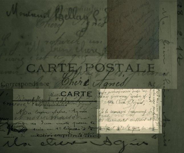 cartes.2ndtake