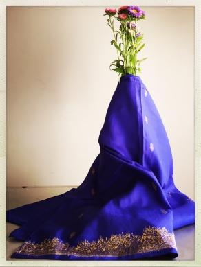 robe.fleurs.JPG