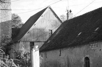 Lury-sur-Arnon