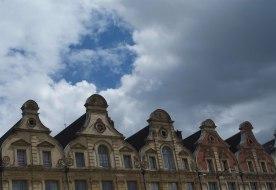 Arras - Grand'Place