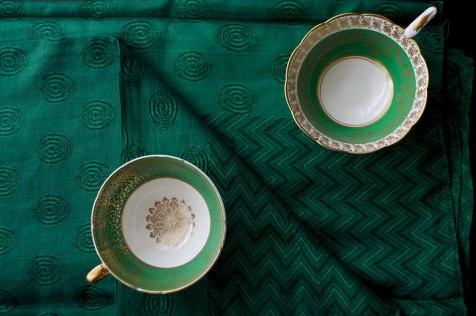 green.rings
