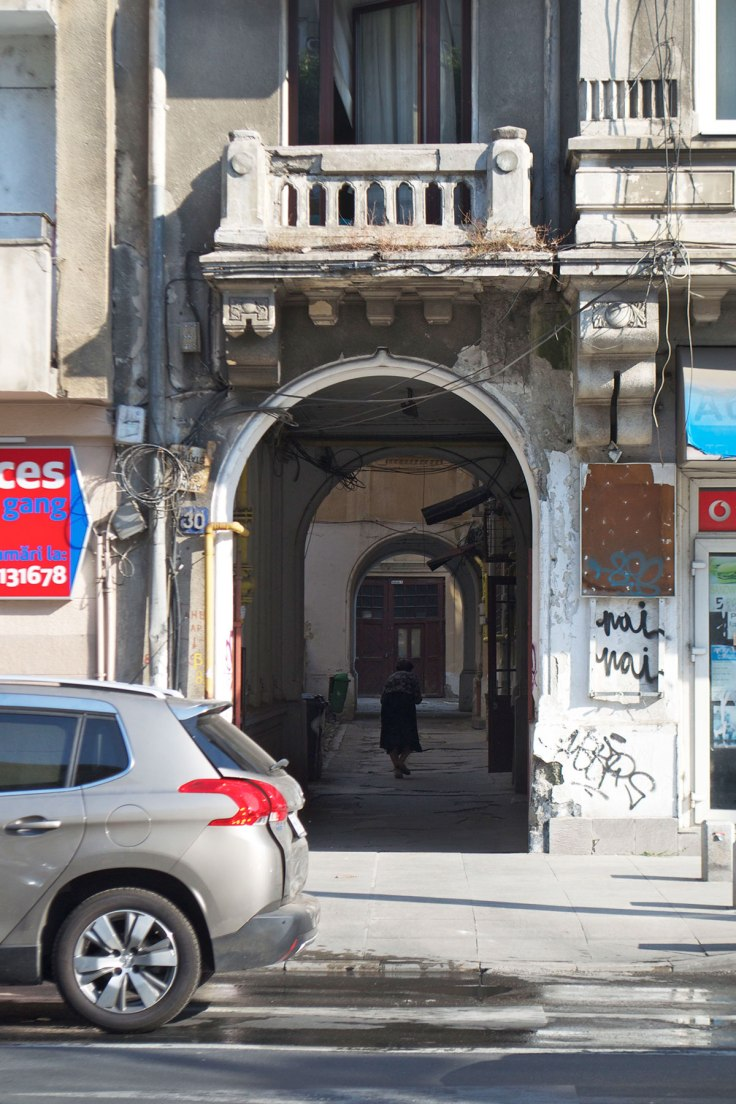 Bucarest10