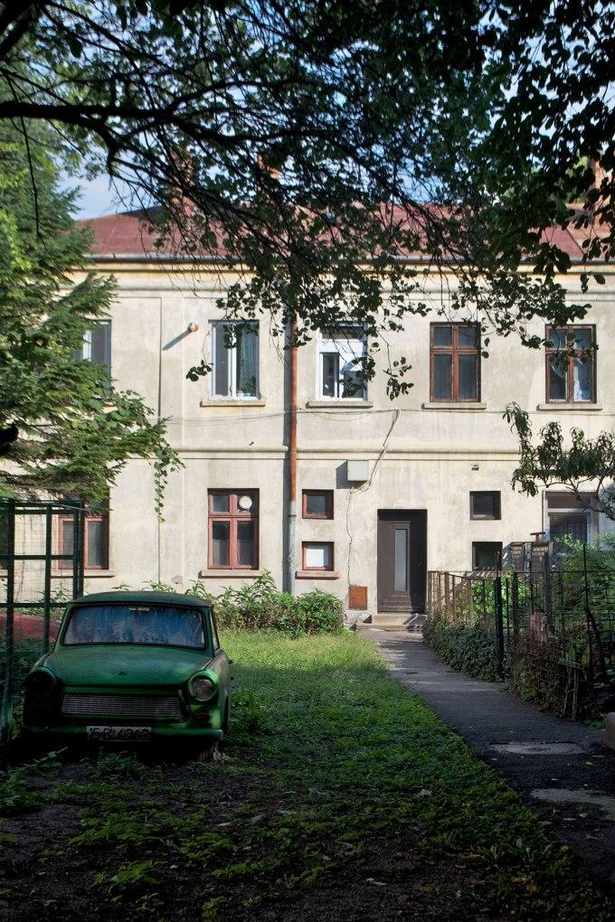 Bucarest11