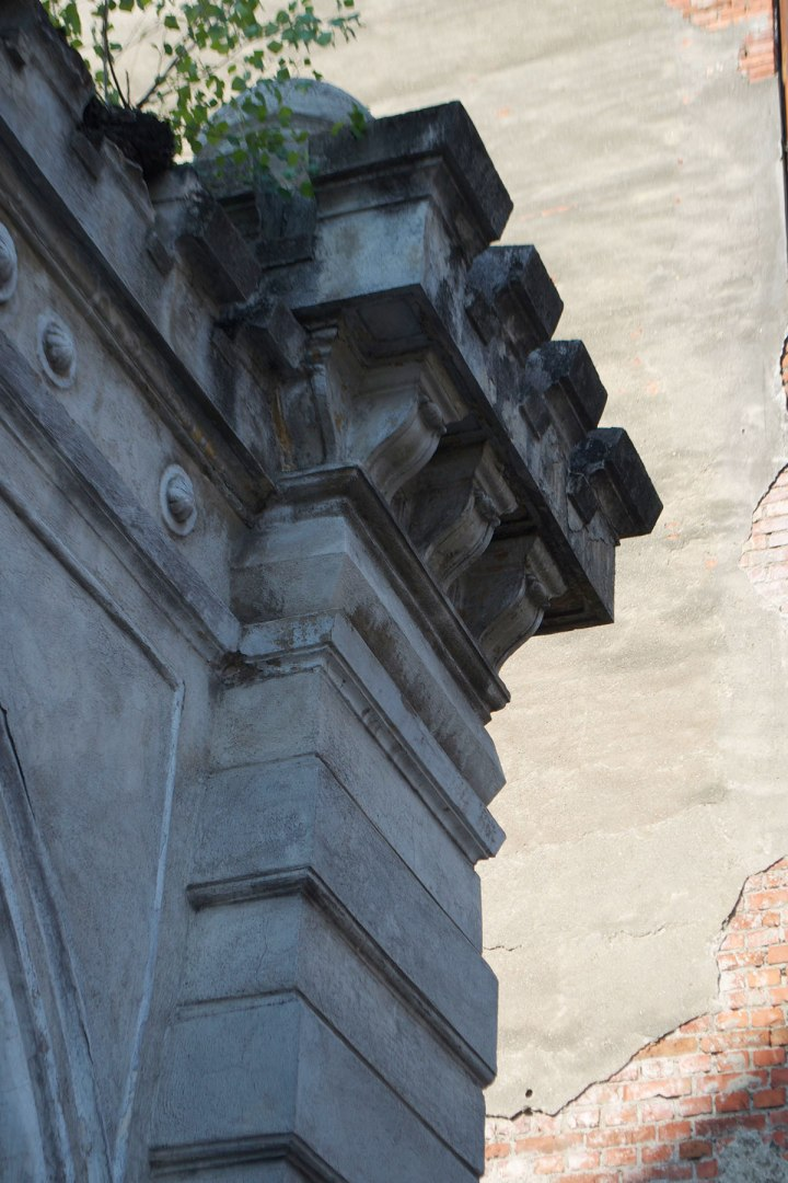 Bucarest12