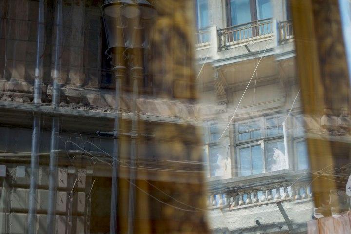 Bucarest4