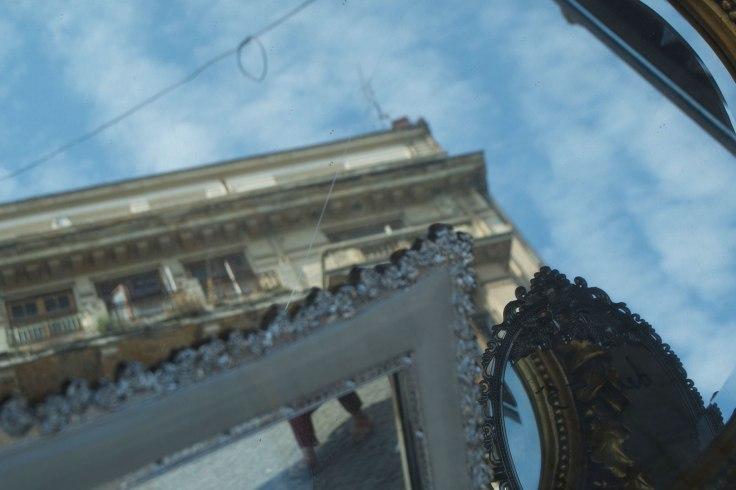 Bucarest7