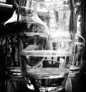corale.de.verre