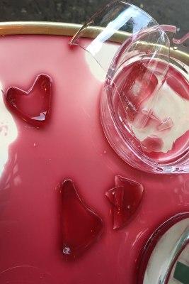 heart.of.broken.glass