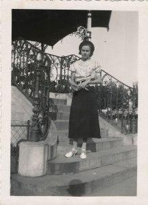 H.escalier